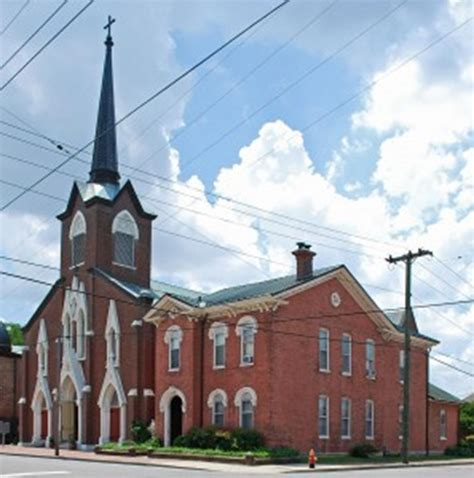 largest churches in nashville