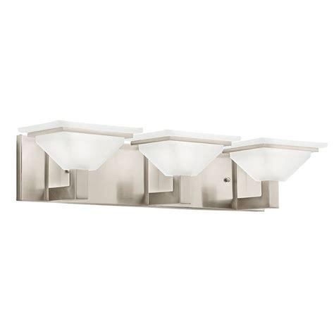 bathroom vanity mirrors brushed nickel best 25 brushed nickel bathroom mirror ideas on pinterest