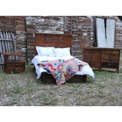 reclaimed pine bedroom furniture furniture gt bedroom furniture gt wood gt 400 bedroom wood
