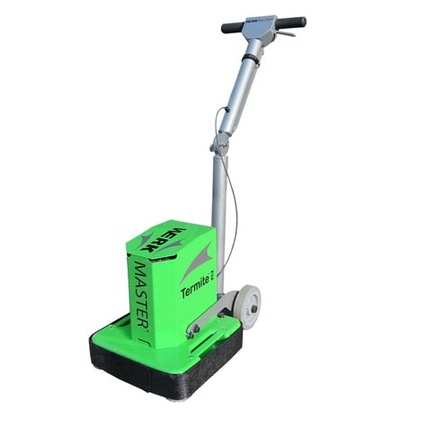 concrete floor grinder fabulous concrete surface grinder
