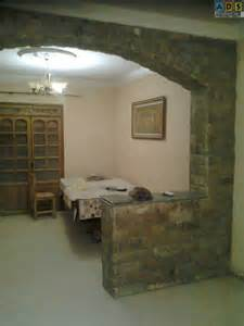 d 233 coration interieur appartement algerie