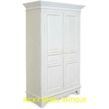 Harga Packing Kayu J T lemari minimalis 2 pintu furniture jepara supplier