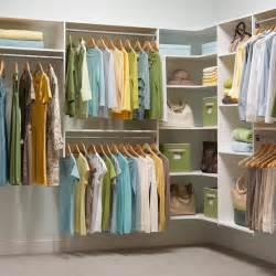 5 closet organization tips that ll make getting dressed
