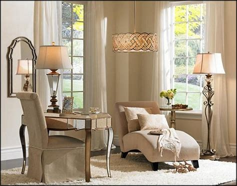 old hollywood home decor decorating theme bedrooms maries manor hollywood glam