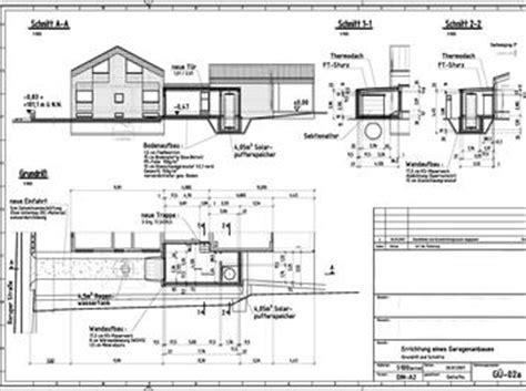 Garage Anbauen Bauanleitung Zum Selber Bauen Heimwerker
