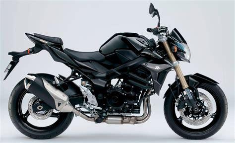 Suzuki Motors Garangya Penilan Suzuki Inazuma 250 Cc Tips Otomotif
