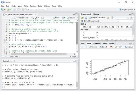 csv format datasets ml 01 machine learning and r mustafa kasap microsoft