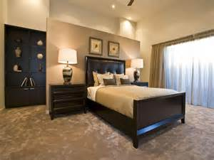 best carpet for bedrooms best carpets for bedrooms home design ideas