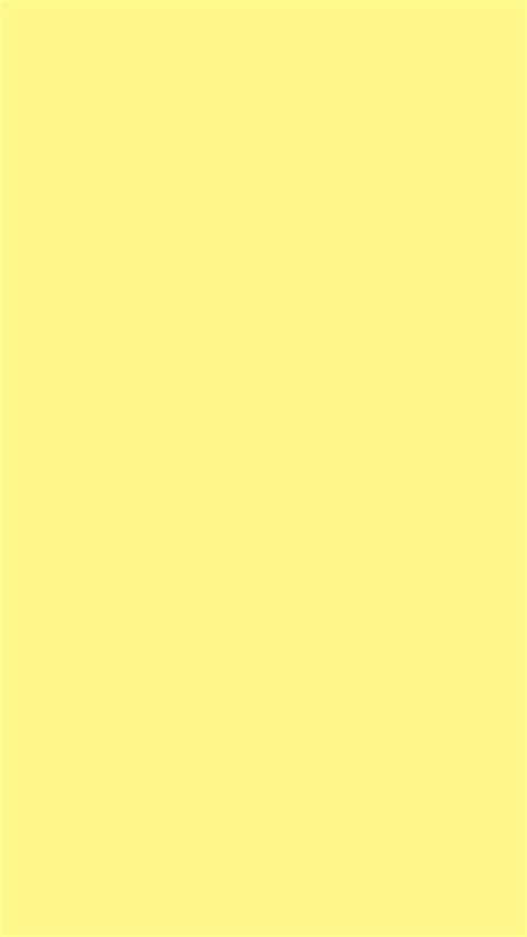 fffc gambar dinding palet warna warna