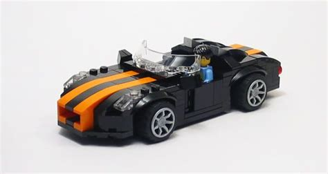 lego sports car lego sports car lego vehicles lego sports