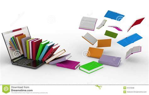 imagenes libres libros libros de su ordenador port 225 til