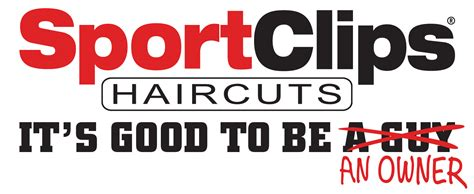 sport clips prices sport clips franchise cost opportunities 2018