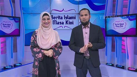 film islami masa kini berita islami masa kini