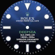 rolex wallpaper for apple watch rolex apple watch nicely done iphone wallpapers
