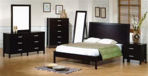 Symphony Bedroom Furniture Symphony Bedroom Furniture Legacy Classic Furniture Symphony Panel Customizable Bedroom Set