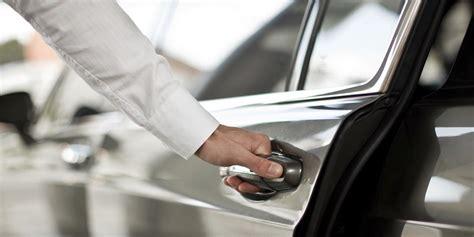 valet parking at westfield bondi junction