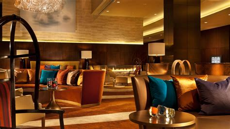 design center restaurants dallas dallas restaurants dining omni dallas hotel