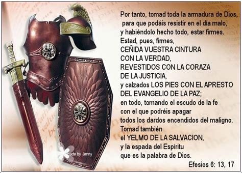 el cristiano con toda 1848711204 la armadura de dios