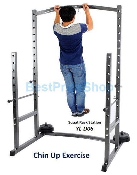 half bench press smith machine bench press barbell hal end 9 3 2017 3 55 pm