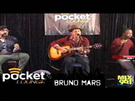 download mp3 bruno mars beautiful girl mix 96 1 live music lounge bruno mars beautiful girls