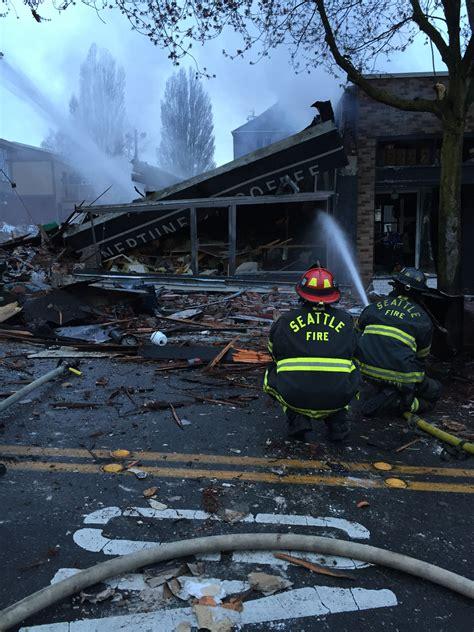 washington state house washington state house democrats 187 greenwood explosion