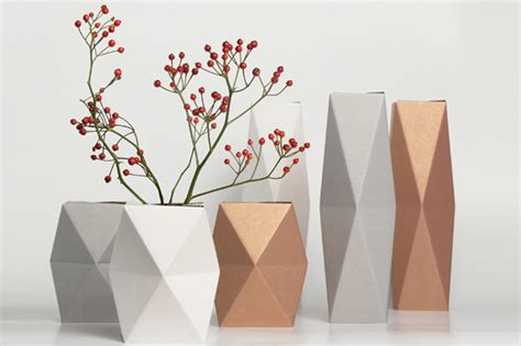 How To Interior Design Your Own Home by Cardboard Vase Designs Gatorduct
