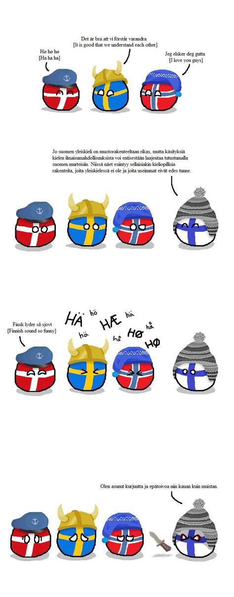 Countryball Meme - 17 best images about polandball on pinterest canada