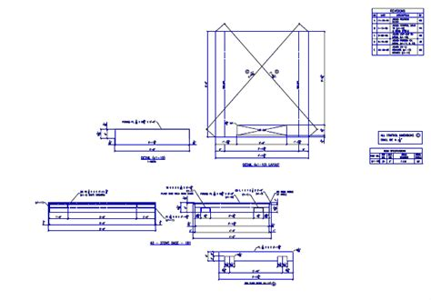 wood craft desain and project more outdoor wood stove plans