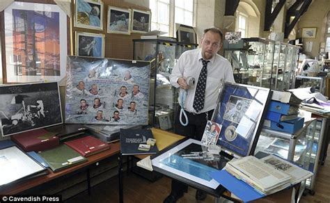 knutsford auction rooms one small sketch for remarkable nasa illustrations plotting neil armstrong s steps on