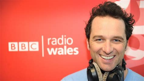 matthew rhys accent bbc matthew rhys to become the voice of bbc radio wales