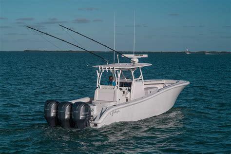 yellowfin boats models marine boats yellowfin marine boats