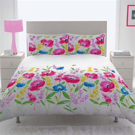 bed cover sets chartwell lilian butterfly purple single bed cover set departments diy at b q