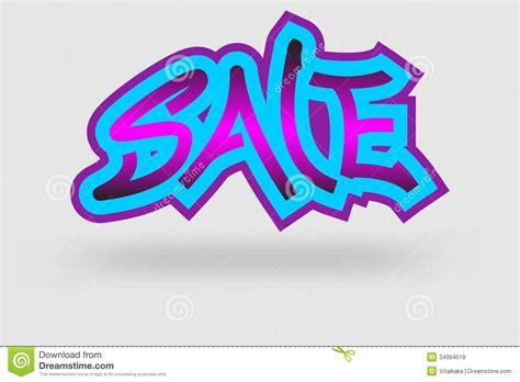 graffiti wallpaper for sale new stylish graffiti graffiti for sale