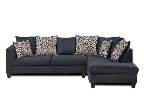 Navy Blue Sectional by Navy Blue Sectional Living Room Ideas