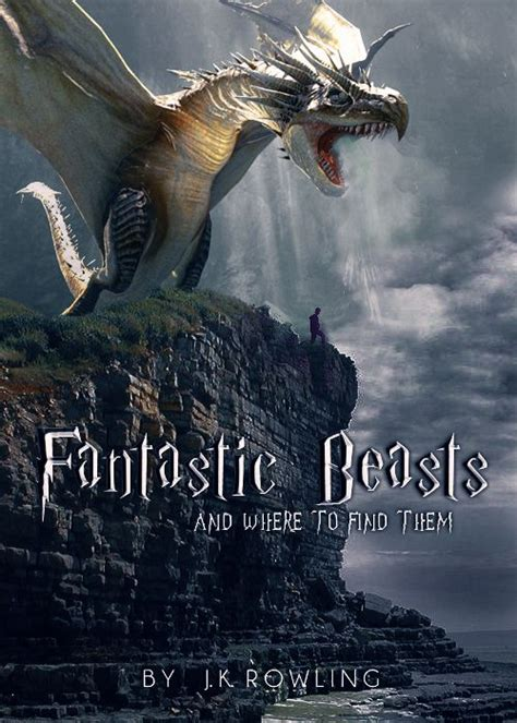 film fantasy harry potter 134 best images about fantastic beasts and where to find