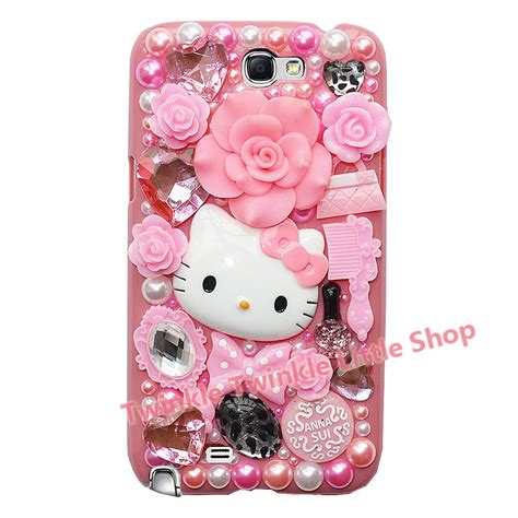 Casing Hello Note 2 buy wholesale galaxy note 2 hello from china galaxy note 2 hello
