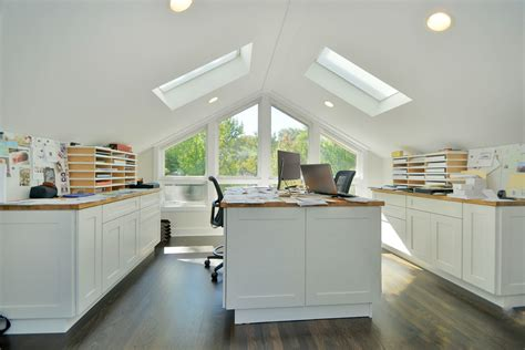 natural light ls for office how to create a healthy and relaxing home office