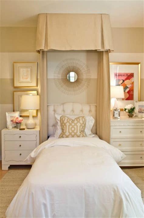 beautiful bedroom color schemes 22 beautiful bedroom color schemes sufey