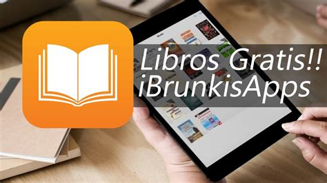 como descargar libros en iphone 5c como descargar libros gratis para ibooks iphone ipad ipod touch sin jailbreak espa 241 ol youtube