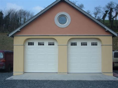Best Garage Door Security by Garage Doors Cavan
