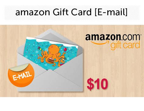 Can Amazon Gift Cards Be Used In Singapore - flitto deals gift card email