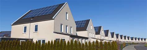 best solar lights consumer reports shedding light on solar power consumer reports