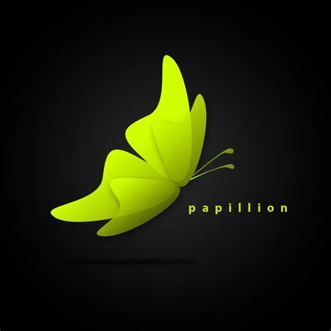 graphics design logo software papillion logo vincent cruz creative studio