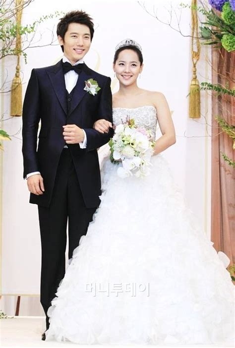 korean actor and actress couple 98 best images about hallyu real life couples on
