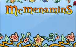 Mcmenamins Gift Card - buy mcmenamins gift cards raise