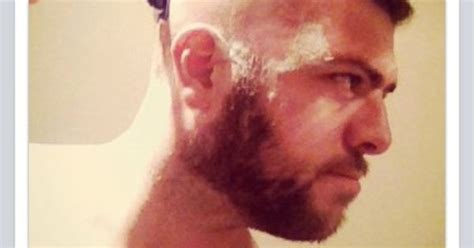 men flat top haircut stories haircut headshave bodyshave forcedshave stories english