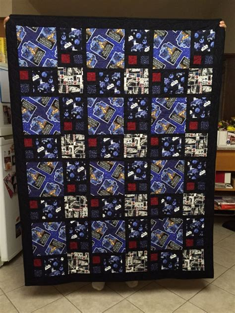 Wars Quilt by 16 Best Wars Quilt Images On Wars Quilt Cotton Fabric And Fabrics