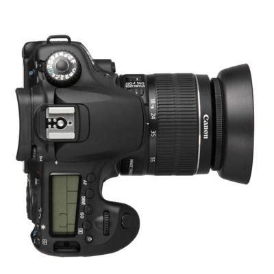 Sewa Rental Kamera Xiaomi Yi Versi 1 Gopro Killer Bandung bantulkamera sewa rental kamera bantul wonosari gunungkidul