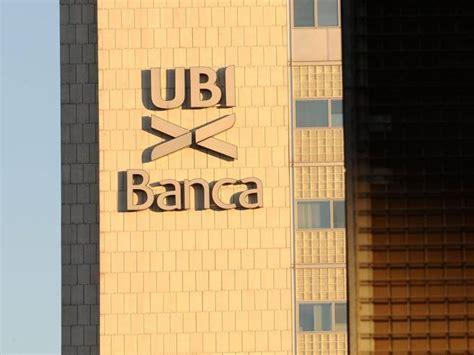 Ubi Banca Palermo by Accordo Ubi Banca Sindacati Via Libera A 600 Uscite E 200