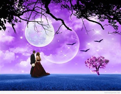 amazing sad love couple background wallpaper hd